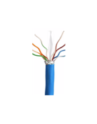 INFORMATIQUE CAT 6 FTP