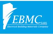 ELECTRICAL BUILDING MATERIALS COMPANY (E.B.M,C) SARL