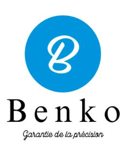 Benko