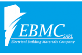 ELECTRICAL BUILDING MATERIALS COMPANY (E.B.M,C) SARL